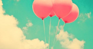 birthday-balloons-tumblr-7