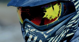 paintball-1282164_960_720