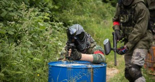 paintball-1449873_960_720