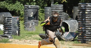 paintball-1278900_960_720