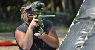 paintball-1278899_960_720