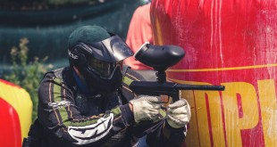 paintball-3659098_1280